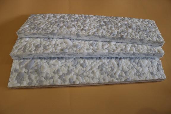 magic flat mop refill pad 4