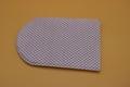 melamine sponge household cleaning glove 2