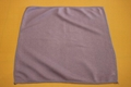 microfiber kitchen cloth with PP net cloth 2