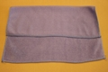 microfiber kitchen cloth with PP net cloth