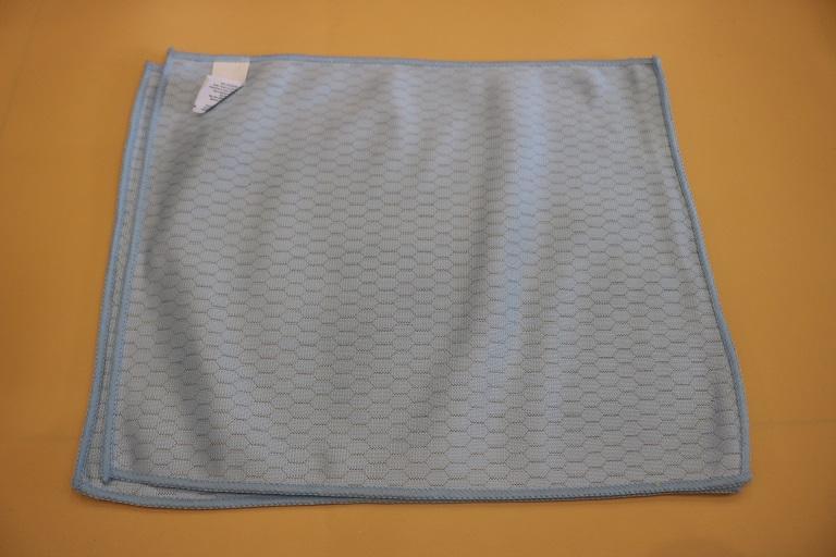 microfiber glass cloth 1