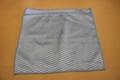 microfiber glass cloth 2