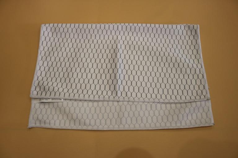 microfiber glass cloth 3