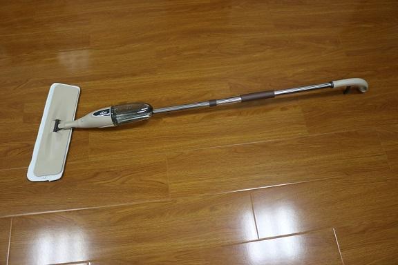 microfiber spraying mop 3