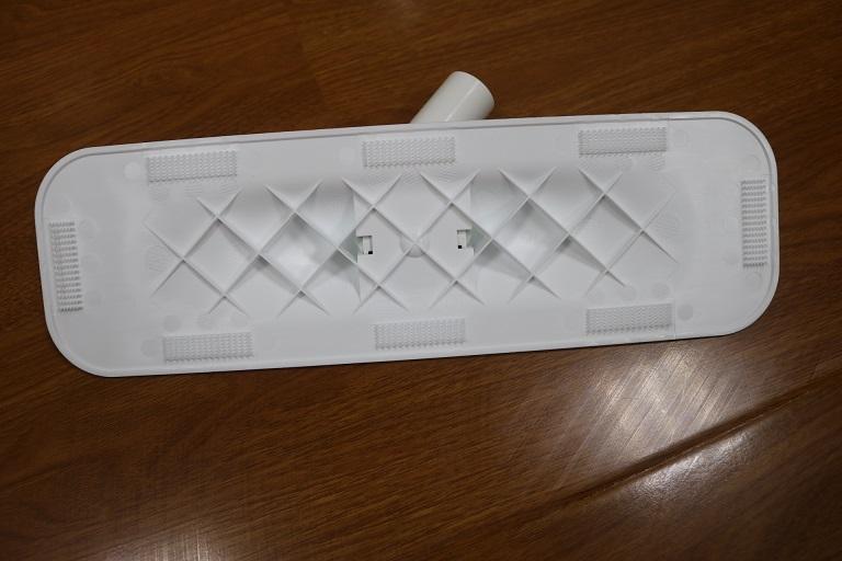 microfiber smart spraying mop 2