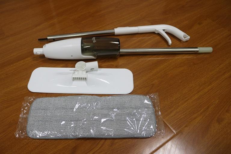 microfiber smart spray mop 3