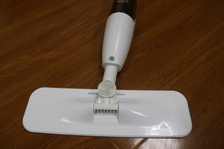 microfiber smart spray mop 4