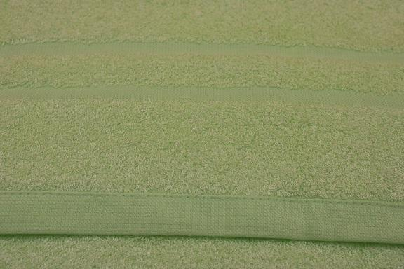 bamboo fiber cleaning towel 2