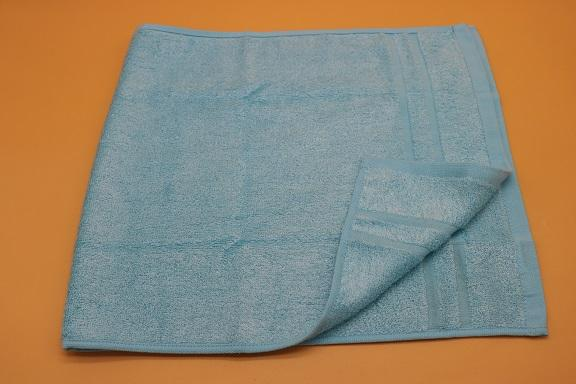 bamboo fiber cleaning towel 3
