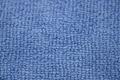 warp knitting microfiber cloth