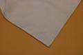 warp knitting microfiber towel