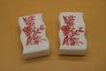 magic eraser sponge with printings 2