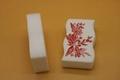 magic eraser sponge with printings 3