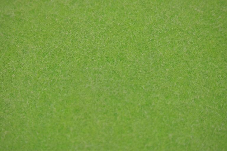 abrasive scouirng pad for kitchen cleaning 4