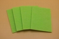 kitchen cleaning scouring pad
