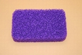 household cleaning silicone sponge  4