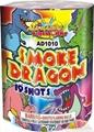 19s smoke dragon