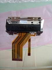 原装精工MTP201-24B-
