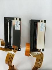 精工打印头MTP201-G16