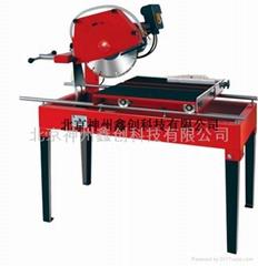 氧化铝陶瓷切割机