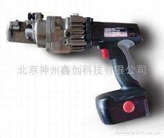 手持式钢筋速断器DCC1620