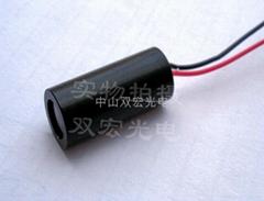 808NM红外线激光器