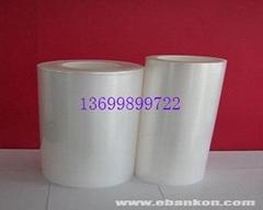 三芝網紋保護膜SJ-465、SJ450、SJ-450P