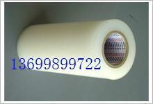 裕屋保護膜UY-950 ,UY-902, UY-812