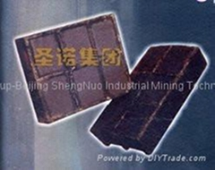 Magnetic Liner/Ball Mill Liner/Ball Mill Plate/Ball Mill Lining/Ball Mill Board