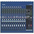 16路带效果器调音台 1