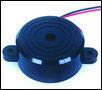 壓電有源蜂鳴器