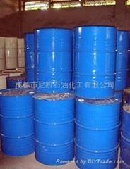 綿陽上海石化乙二醇