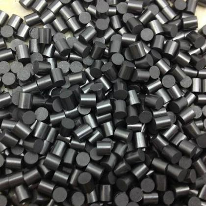 石墨颗粒固体润滑剂 1