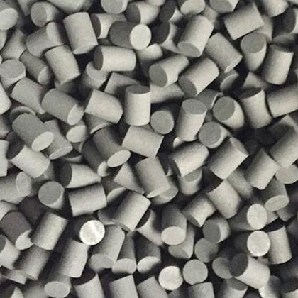石墨颗粒固体润滑剂 3