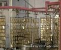 銅防氧化劑  2