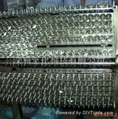 不锈钢件除油清洗剂