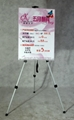 roll up banner stand 5