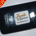 mobile sticky screen cleaner 3