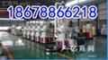 China wood pellet machine 2