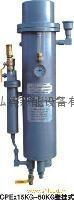 LPG氣化器生產