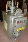 燃氣汽化爐LPG