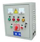 天津液位计显示控制水泵柜