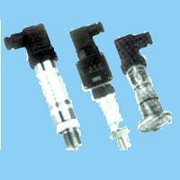 天津专业生产小型压力变送器,.产品种类繁多,质量保证,