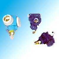 天津专业生产小型压力变送器,.产品种类繁多,质量保证, 2
