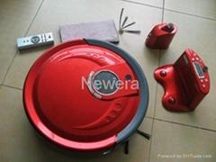 Robtic Vacuum Cleaner auto vacuum cleaner