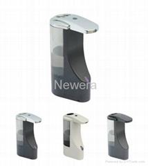 2014 Hot sale Automatic Liquid Soap Dispenser