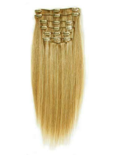 clips in hair 4
