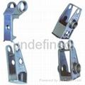 17-4PH不锈钢铸件-东莞硅溶胶铸造 5