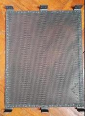陽極鈦釕銥網