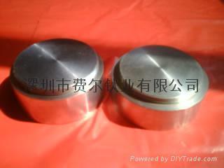 钛铝靶 4